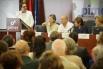 V Forum Alqvimia de la Felicidad, Pimec, 3 de juliol de 2014, Barcelona