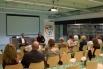 ''100 trucs per arribar a final de mes en temps de crisi'' - David Escamilla & Humberto Salerno - Conferències a través de la Xarxa de Biblioteques de Barcelona, juny 2014