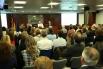 VIII Forum Alqvimia de la Felicidad - Eros y Economía. 12-03-15, Pimec - Barcelona
