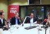 Club 21 - Amb Eugeni Calsamiglia, Oriol Ventura i Albert Latorre. Presentació i direcció: David Escamilla.  30 març 2014, RNE Ràdio 4