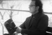"""Fotograma del Video Book Trailer de la novel·la de David Escamilla """"Palabras de amor"""" (Edicions Alfabia, 2015)"""