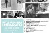 ''LA GRANDE BELLEZZA'' By David Escamilla IMPARATO - Nou Àlbum de David Escamilla