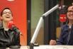 La Felicitat - Amb Lloll Bertran (actriu), Juna Albert (física, experta en neurociència) - 29 maig 2014, RNE Ràdio 4