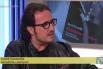 Reportatge de TV3  - Presentació del llibre ''Palabras de Amor''  amb Joan Manuel Serrat - 28-04-15