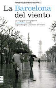 La Barcelona del viento