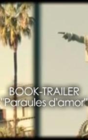 Book Trailer: