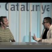 Disculpin la interrupció (TVE2) - TV
