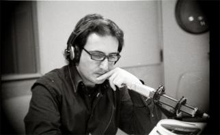 + Radio