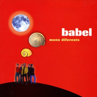 Babel - Mons diferents (1997)