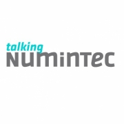 Talking Numintec