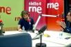 La Felicitat - Con Quim Masferrer (actor) y Andrea Zambrano (coach) / 26 de junio 2014, RNE, Ràdio 4