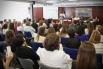 V Forum Alqvimia de la Felicidad, Pimec, 3 de julio de 2014, Barcelona
