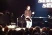 Presentación del espectaculo Les Cançons de SERRAT sense SERRAT'' - ''Josep Mas 'Kitflus' & Ricard Miralles'' - 18 de abril, Sala Luz de Gas
