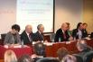 Primera presentación oficial de BCNÈ (Barcelona Círculo de Negocios Éticos). Co-fundador de BCNÈ y conductor de la charla: David Escamilla. EADA, 12 de Febrero 2014