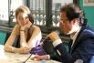 Presentación del libro de Isabel del Río. Librería Alibri. Barcelona junio 2013