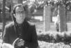 """Fotograma del Video Book Trailer de la novela de David Escamilla """"Palabras de amor"""" (Ediciones Alfabia, 2015)"""