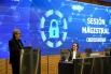 Evento Ciberseguridad - Ausape - Cuatrecasas
