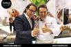 Comunicación gastronómica - Culture Food - Rafa Morales