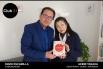 Club 21 Mentes Inquietas - Akemi Tanaka - Escritora y coach japonesa