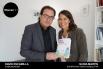 Woman 21 - Nuria Martín - Experta en venta consultiva