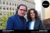 Woman 21 - Mercè Brey - CEO Blue- Transforming Power