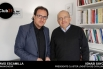 Club 21 Mentes Inquietas - Ignasi Sayol - Presidente Cluster Logística de Cataluña