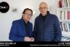 Club 21 Mentes Inquietas - LLuis Torra - Presidente Club Marqueting Barcelona y CEO COMMO!