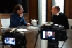 Entrevista - Marc Reklau - Escritor y coach