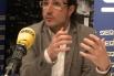 ''Va passar aquí'' BTV, enero 2014 - David Escamilla nos abre las puertas al programa ''Radioscope''