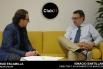 Business Communication - Club 21 Mentes Inquietas - Ignacio Santillana - Director Ayuntamiento Barcelona.
