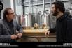 Comunicación gastronómica - Culture Food – David Serrano – Fundador Head Brewer Refu