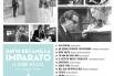 ''LA GRANDE BELLEZZA'' By David Escamilla IMPARATO - Nuevo Álbum de David Escamilla