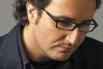 Imagen de estudio by Miquel Arnal. Verano 2008