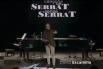 Concierto LAS CANCIONES DE SERRAT SIN SERRAT Presentado por David Escamilla - Sala LUZ DE GAS, 2016, con Josep Mas ''Kitflus'' & Ricard Miralles (CANAL 33 - Televisión de Cataluña)