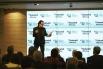 Evento Corportativo - Banc Sabadell