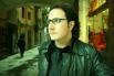El Born, Barcelona. Invierno 2005