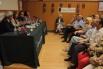 Comunicación persuasiva para la entrevista de trabajo - Gina Aran (Presentación de libro) - 22 octubre 2014, La Casa del Libro, Barcelona