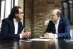 Entrevista - Conor Neill - Presidente Vistage Spain y experto en comunicación