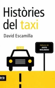 Històries del taxi