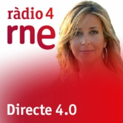 Directe 4.0 (Ràdio 4.0)