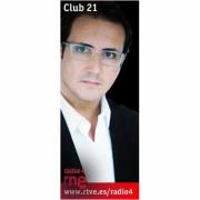 Club 21 (Ràdio 4)