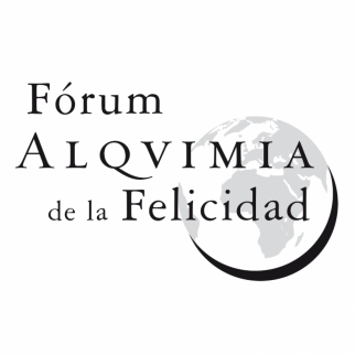 Fórum Alqvimia de la Felicidad